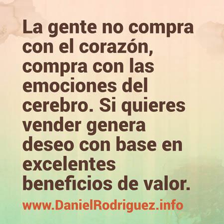 DanielRodriguez.info (1)