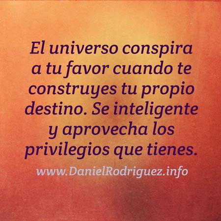 DanielRodriguez.info (10)