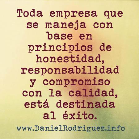 DanielRodriguez.info (12)
