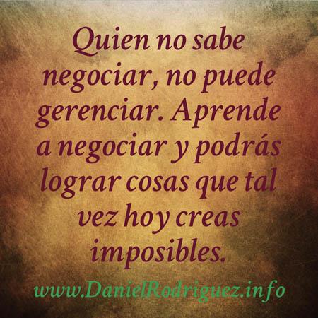DanielRodriguez.info (15)