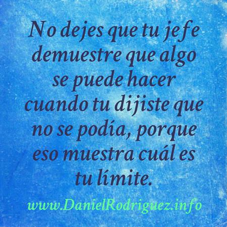 DanielRodriguez.info (16)