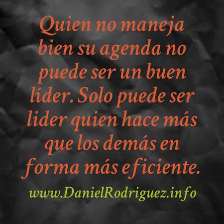 DanielRodriguez.info (17)