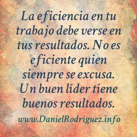 DanielRodriguez.info (18)
