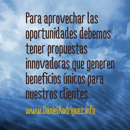 DanielRodriguez.info (25)