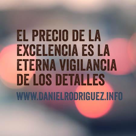 DanielRodriguez.info (28)