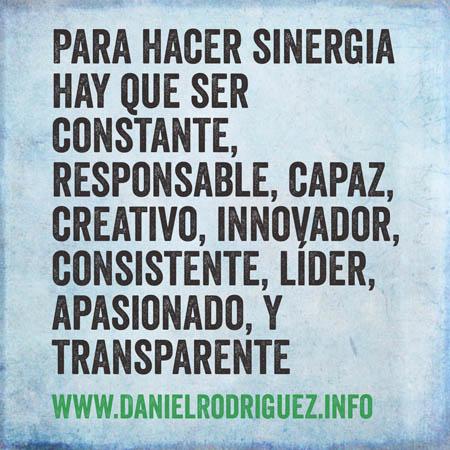 DanielRodriguez.info (29)
