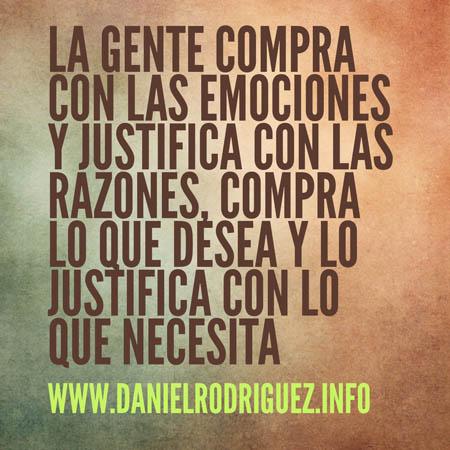 DanielRodriguez.info (34)