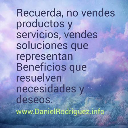 DanielRodriguez.info (35)