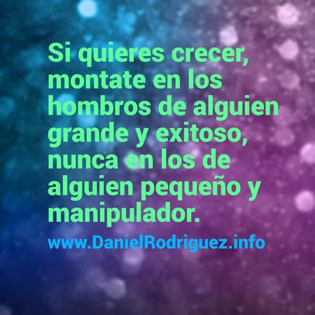 DanielRodriguez.info (37)