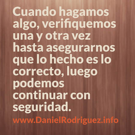 DanielRodriguez.info (39)
