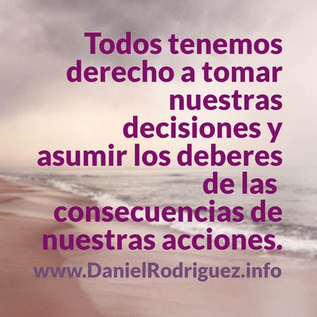 DanielRodriguez.info (43)