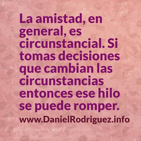 DanielRodriguez.info (45)