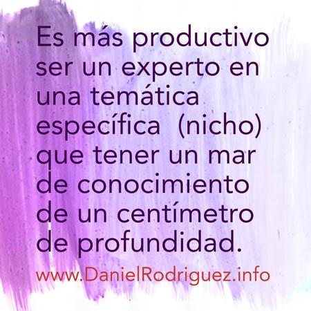 DanielRodriguez.info (47)