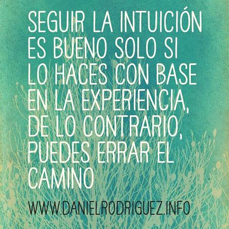 DanielRodriguez.info (5)