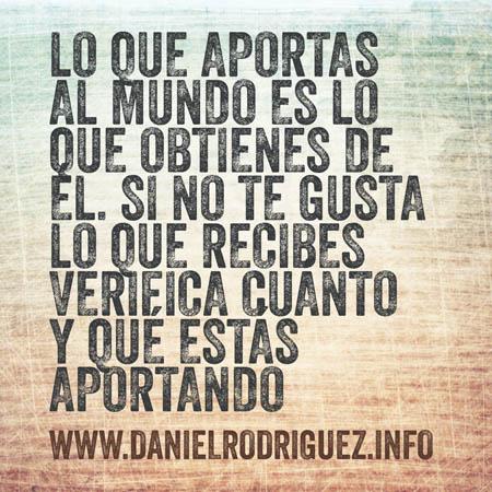 DanielRodriguez.info (53)