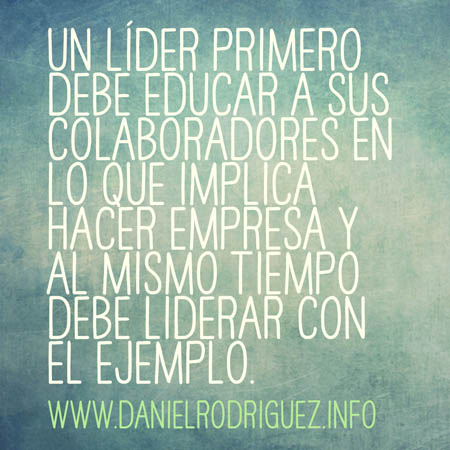 DanielRodriguez.info (58)