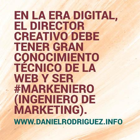 DanielRodriguez.info (59)