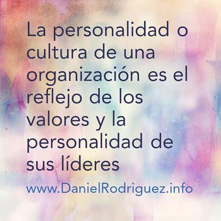 DanielRodriguez.info (6)