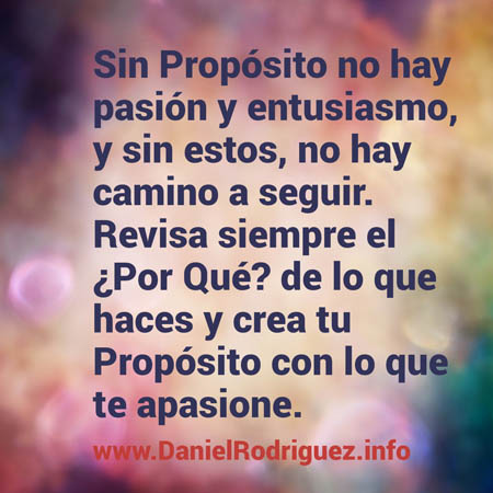 DanielRodriguez.info (68)