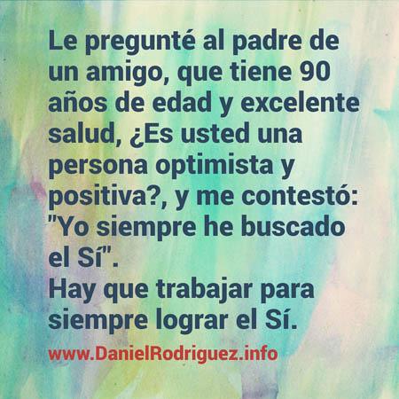 DanielRodriguez.info (7)