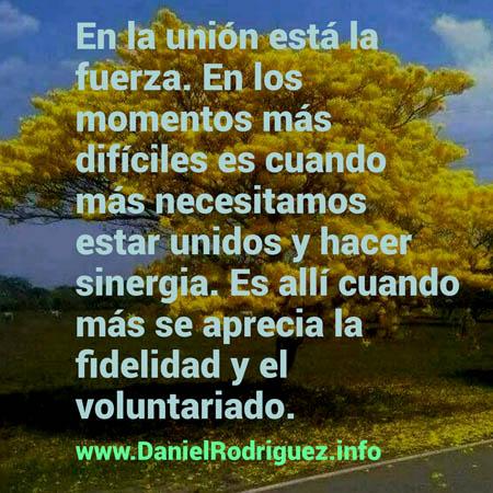 DanielRodriguez.info (71)