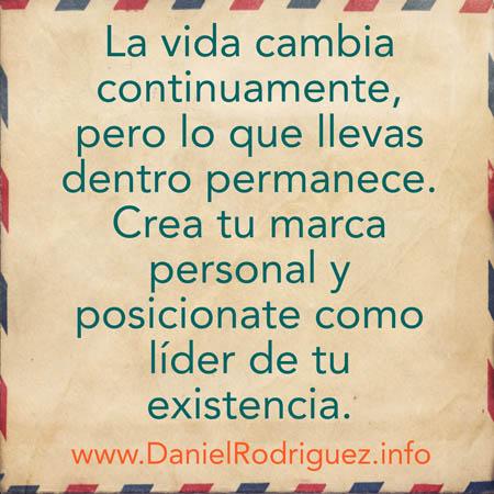 DanielRodriguez.info (73)