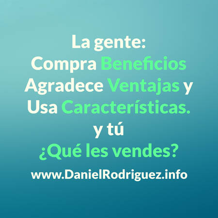 DanielRodriguez.info (75)