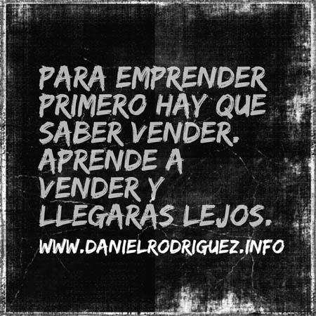 DanielRodriguez.info (76)
