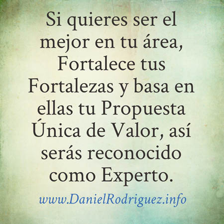 DanielRodriguez.info (77)