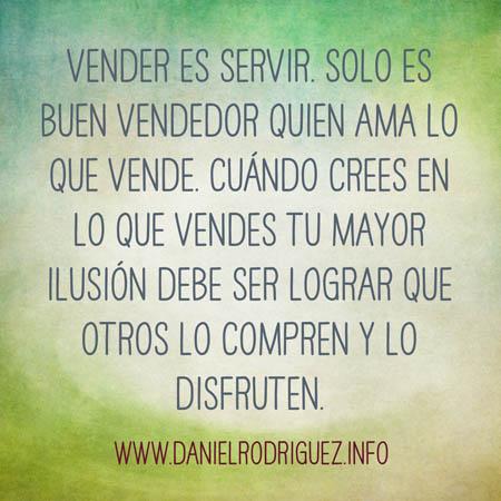 DanielRodriguez.info (78)