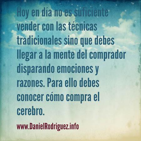 DanielRodriguez.info (79)