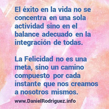 DanielRodriguez.info (8)