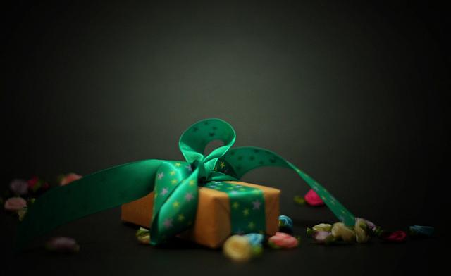 Nuestra vida es un regalo de Dios