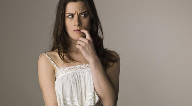 Caracter vs. Emociones y Nuestros Frutos