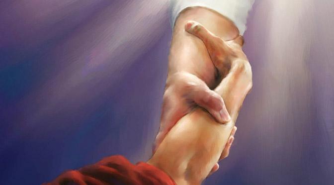 ¿Cúando Conocemos a Dios?