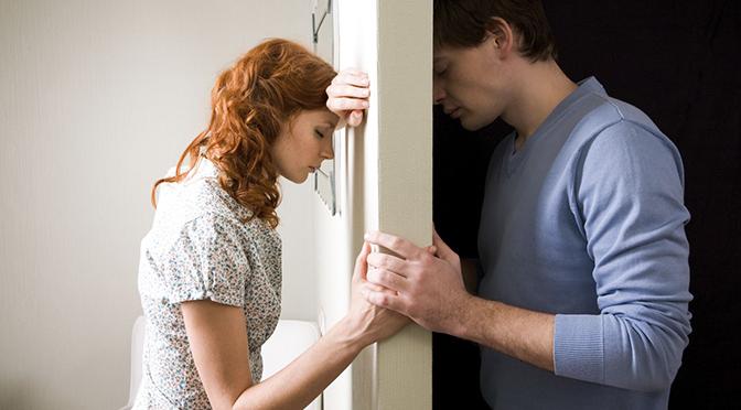 Aprender a Perdonar y Pedir Perdón