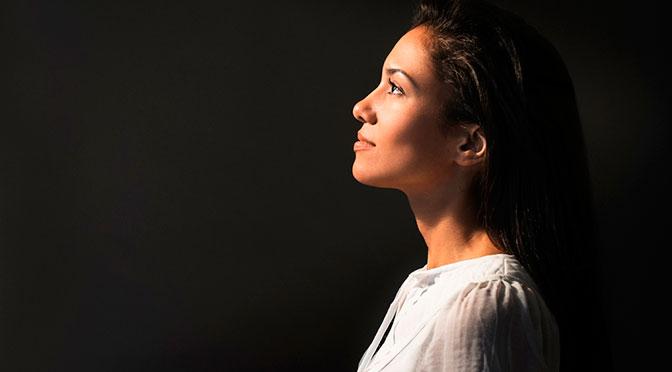 No tengas miedo ni desesperanza, no discrimines y aprende a escuchar