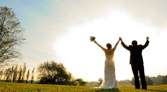 Ser Asertivos en el Matrimonio y en la Vida