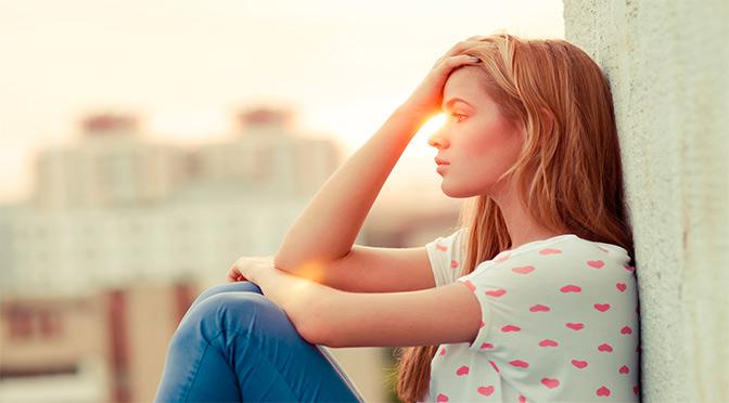 Cómo Recuperar la Estabilidad Emocional