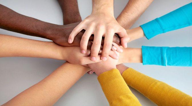 Inclusión Misericordia
